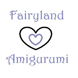 FairylandAmigurumi