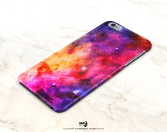 Galaxy iPhone Case Space iPhone 6 Case iPhone 5s Case Galaxy iPhone 5 Case iPhone 7 Case Nebula iPhone 4 Case Stars S6 Case Galaxy S5 Case