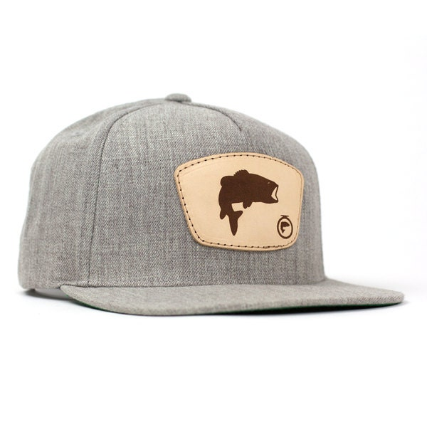 fly fishing snapback hat fly fishing hats mens fishing
