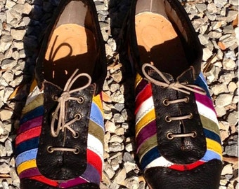 PANKY shoes