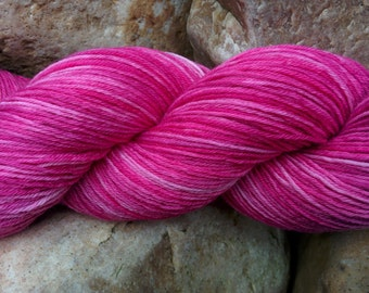 Gemstones Sock Yarn, Erythrite