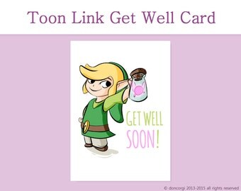 printable legend of zelda birthday card greeting cards, Birthday card