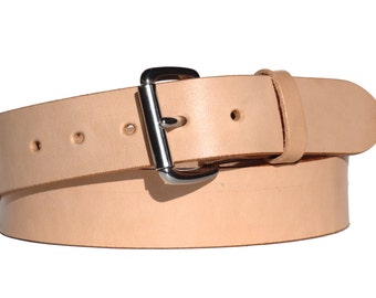 natural leather belt, leather belt, man leather belt, mens leather belt, Handmade Leather Belt, Heirloom Quality belts