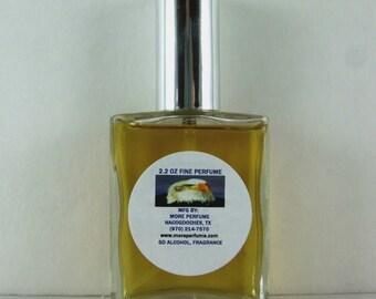 Lagore Feldenstein Perfume, Quality Version Of Lagerfeld® - Sale! Reg. 35.00
