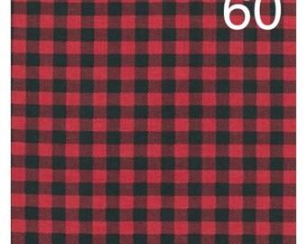 fabric choice, custom order, choose your fabric, dot, flowers, plaid, army,stripe