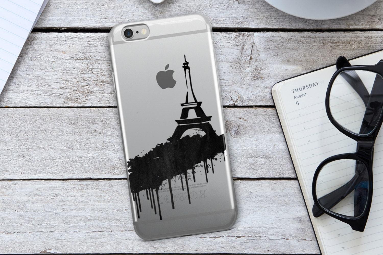 paris cell phone case paris cell phone case iphone case. Black Bedroom Furniture Sets. Home Design Ideas