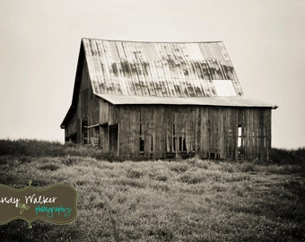 Old Barn Artwork|Wall Art