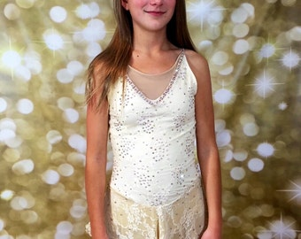 figure skating dress, figure skating costume, ice skating costume, rhinestoned skating dress, skating costume, available skating dress