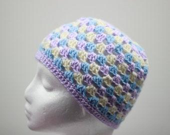 ladies crochet beanie, Winter hat women, crochet hat, ladies beanie, Women crochet cap, Women beanie, Women Skull Caps, Wool beanies