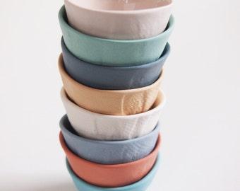 Tütei- eggcup