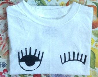 Blink Shirt