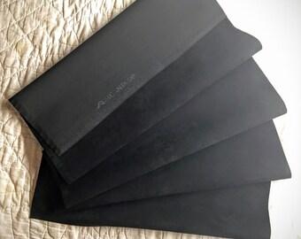 Unique alcantara fabric related items   Etsy