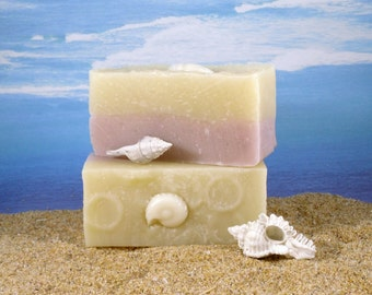 Bye Bye Skeeter Soap, Citronella Soap  /  Hikers Soap, Bug Soap, Insect Repellent, Lemongrass Soap, Outdoor Soap, Eucalyptus Soap, Bug Off