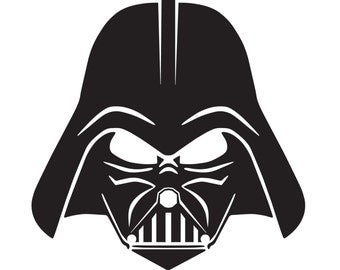the gallery for gt darth vader face lego
