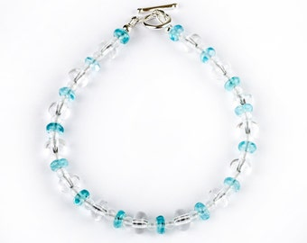 Light Bracelet - Ocean