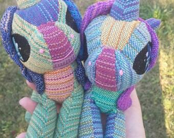 Custom Unicorn (May 2016)