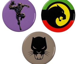 black panther superhero symbol - photo #19