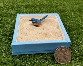 Fairy / Doll House Sandpit