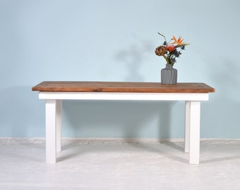 Kitchen table BERGMANN