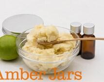 100% Pure, 100gm Unrefined, Premium Quality Organic Shea Butter. FREE POST