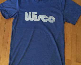 Madison wisconsin etsy for T shirt printing madison wi