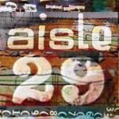 aisle29