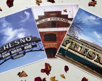 Fresno Photo Prints