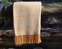 Popular Items For Blanket Throw On Etsy