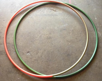 Hoop Twins polypro 1/2 shaded Edition limited