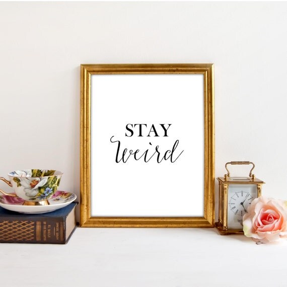Best Wall Decor On Etsy : Decor the best of etsy swell