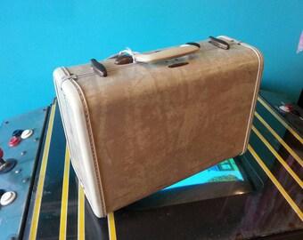 Samsonite Travel Case