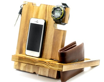 best man gifts birthday gifts for men mens gift ideas gift for husband - Unique House Gifts