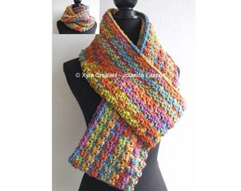 Xyra crochet pattern-PATR1046-colsjaal-2-3 double (Dutch & English-US)