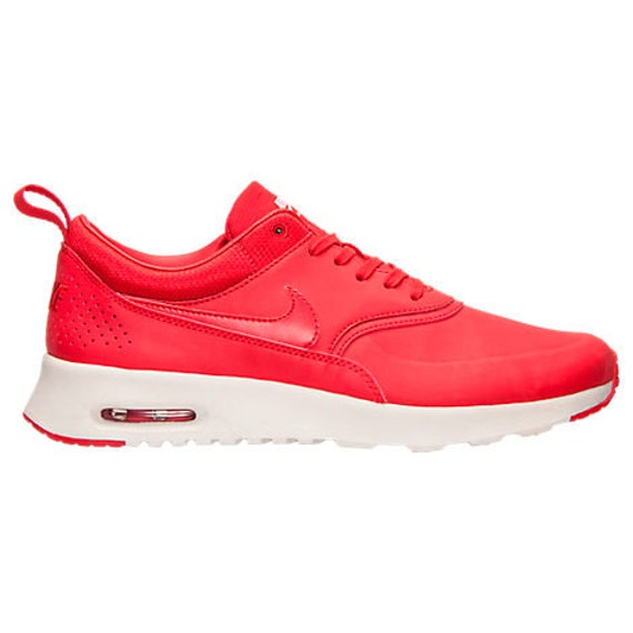 1bfcc446654 Blinged Nike Womens Women s Nike Air Max Thea by Blingsshop 70%OFF ...