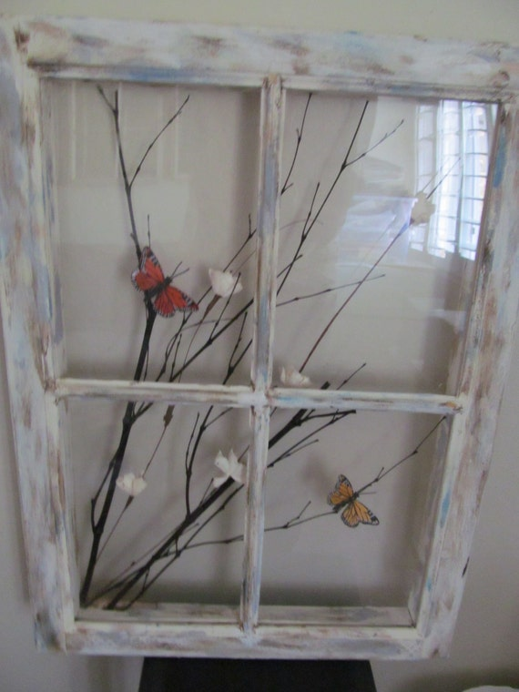 24 x 18 picture sash window by reclaimedwoods58 on etsy for 18 x 24 window