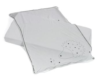 Baby Bedding MINIMINE Design