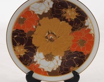 Vintage Rosenthal plate