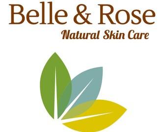 Belle & Rose Gift Card
