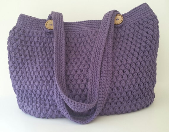 Crochet Ladies Bags : ... Evening Bags Crossbody Bags Hobo Bags Shoulder Bags Top Handle Bags