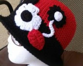 ZQ Fashion Hats