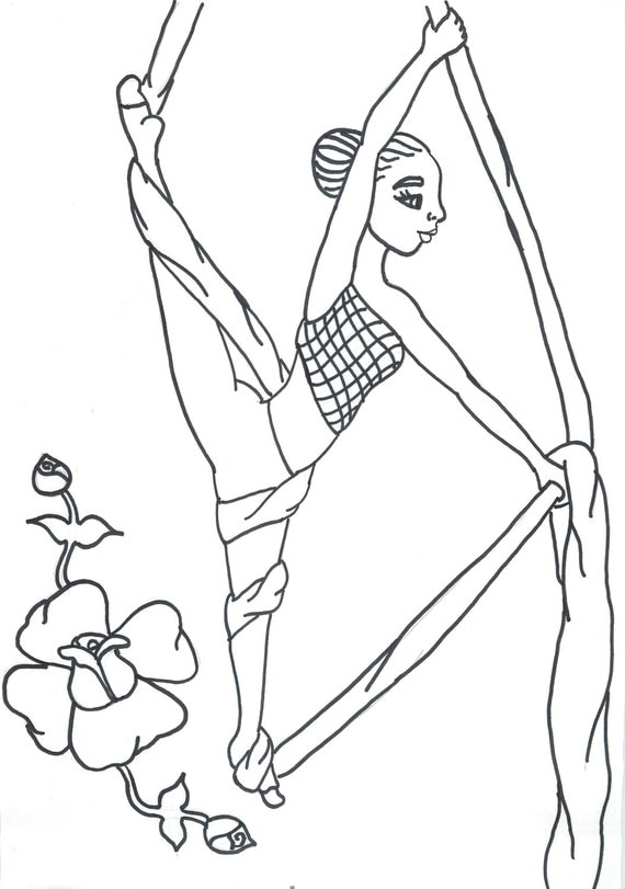 ancient silk road coloring pages - photo#5
