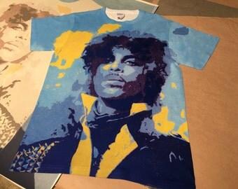 Prince - Cream