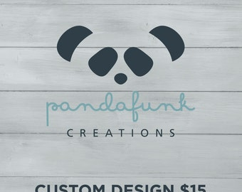 Pandafunk Creations Custom Design