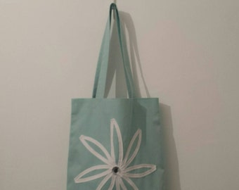 Beach Bag / Summer Bag /Tote Bag