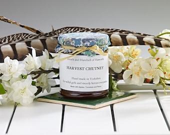 Harvest Chutney