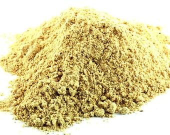 Amla Powder 1 oz > 2 lb - Certified USDA Organic