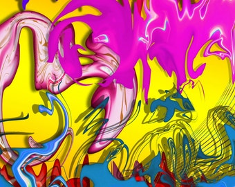 show abstract 4