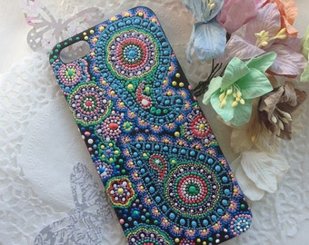 Iphone 5 cases, iphone 5s cases, iphone 5c cases, iphone 5 cover, iphone 5s covers, best iphone 5 cases, iphone cases 5, cases for iphone 5s