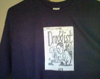 Druggist