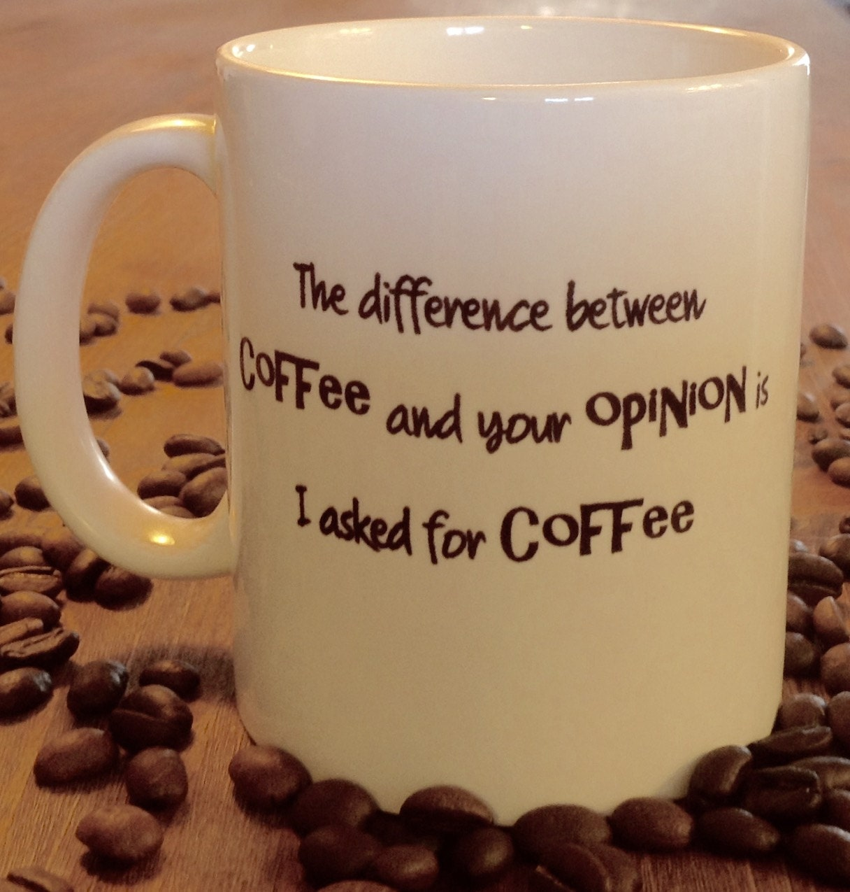 Funny coffee mug gift mugs office coffee mug gift for boss - Funny office coffee mugs ...